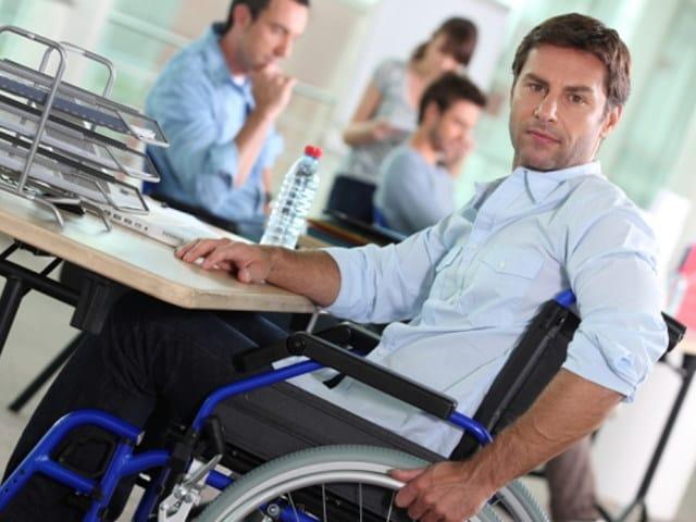 Есть ли льготы для инвалидов в авиарейсах