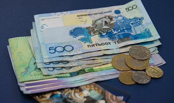 Новое пособие появится в Казахстане