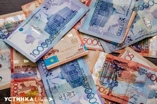 Размеры соцвыплат выросли на 16% в Казахстане в 2018 году