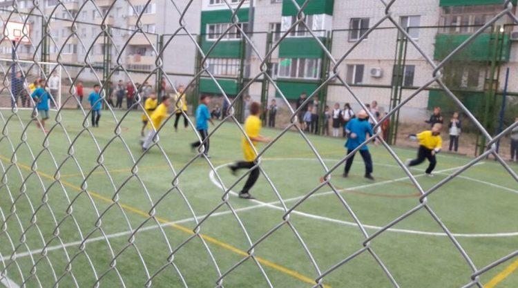 Где в Астане можно заниматься спортом бесплатно или получить скидку
