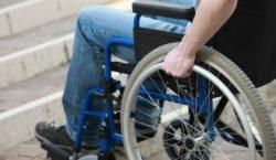 Более 4,9 тысяч лиц с инвалидностью трудоустроены в 2018 году