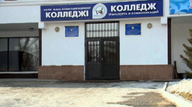 В Павлодаре построят  3 общежития, в которых будут жить студенты   из социально уязвимых слоев населения