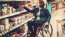 Россия: теперь за дискриминацию лиц с инвалидностью и пожилых людей…