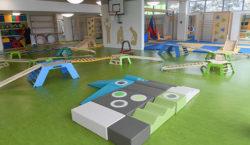 В Алматы за счет экономии построят новые школы и детские…
