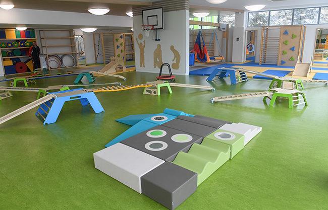 В Алматы за счет экономии построят новые школы и детские сады
