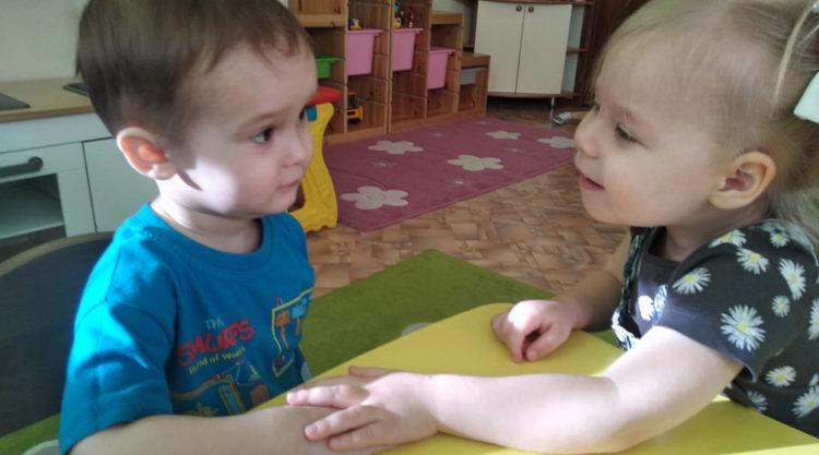 Как работает электронный детский сад в Павлодаре?