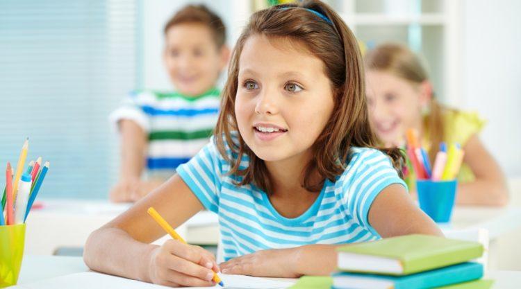 Психологи рассказали, как повысить успеваемость ребёнка