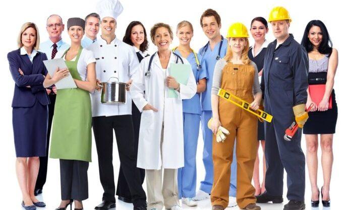 На 13% снизился производственный травматизм в Казахстане