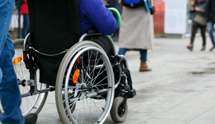 Только 30% объектов социальной инфраструктуры полностью доступны для людей с инвалидностью в Костанайской области