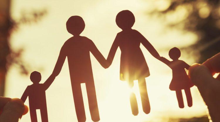 Общественники предложили создать в Казахстане Министерство по делам семьи и детей
