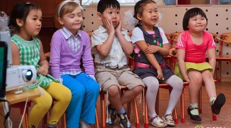 Лайфхак: как получить место в детском саду после распределения