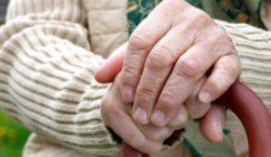 Правительство снова обсудит новые правила пенсионных отчислений