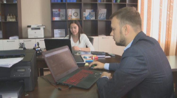 В Карагандинской области запускают пилот по ОСМС: страховой процент взиматься не будет