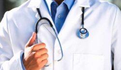 Кто может прикрепиться к поликлиникам через организации здравоохранения?