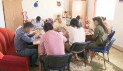 В Атырау 8500 людей с инвалидностью получат единовременную социальную помощь
