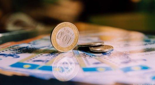 Больше 980 тысяч жителей Карагандинской области не будут платить взносы в Фонд медицинского страхования