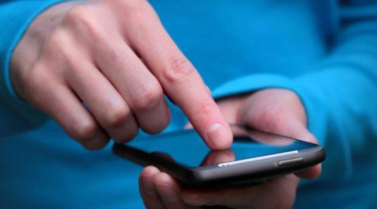 Жители ВКО могут проверить место прописки через мобильное приложение