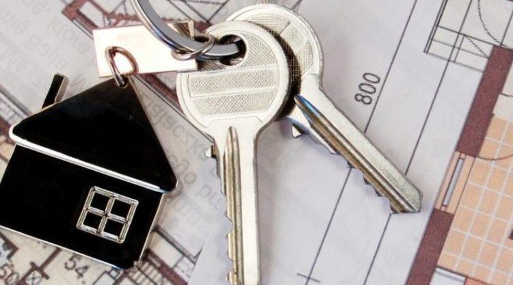 Прием заявлений на постановку в очередь на жилье приостановят в Нур-Султане