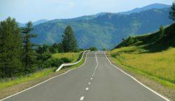 Мобильное приложение по мониторингу дорог запустят в Казахстане. Как оно…
