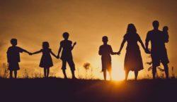 ТОП-5 вопросов и ответов о пособии многодетным в новом формате