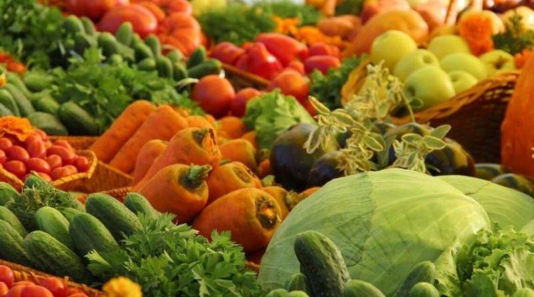 Доступные цены на продукты ожидают алматинцев в преддверии праздника