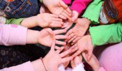 Какие наборы должны бесплатно получать учащиеся из малообеспеченных семей