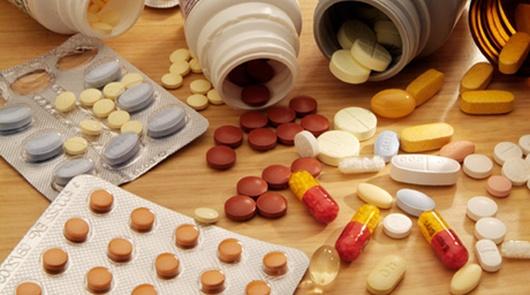 Бесплатные лекарства, или Компромисс Минздрава с фармкомпаниями