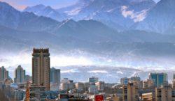 Куда пойти в Алматы 25-26 января