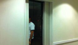Более 4 000 лифтов в Казахстане представляют угрозу для жизни…
