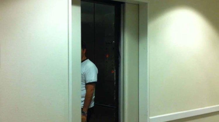 Более 4 000 лифтов в Казахстане представляют угрозу для жизни и здоровья людей