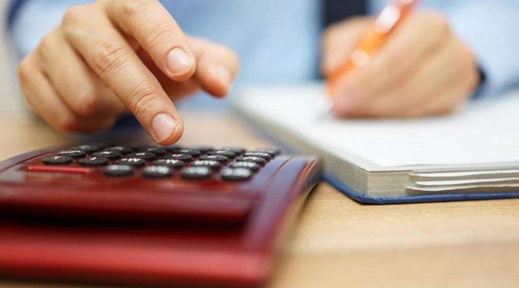 Круг получателей выплаты в связи с ЧП расширен в Казахстане