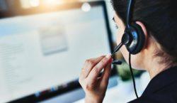 Развернуть call-центр для заявлений о потере дохода предлагают в НПП…