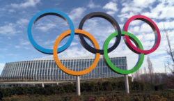Власти Японии подтвердили, что проведут Олимпийские игры в Токио в…