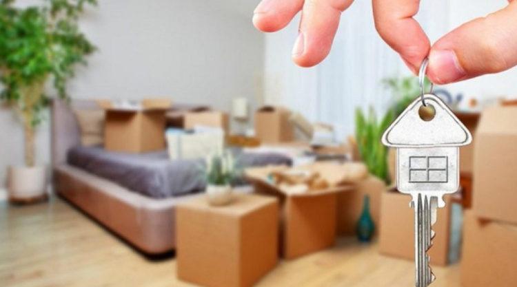 Сколько семей обеспечат арендным жильем в 2020 году?