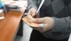 Первые 50 тысяч казахстанских семей получили от фонда «Birgemiz» по…