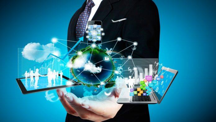 На программу «Цифровой Казахстан» из бюджета выделили 41 млрд тенге
