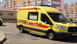 В правила оказания скорой медпомощи в РК внесли изменения
