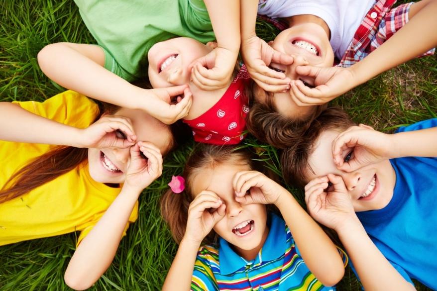 Международный день защиты детей празднуют в Казахстане - Inva.kz  информационный портал социальных новостей Казахстана. Инва кз