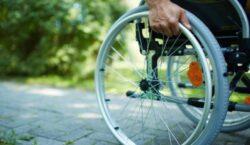 В столице стартует молодёжный хакатон для лиц с инвалидностью.