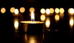 13 июля в Казахстане объявят минуту молчания в память о…