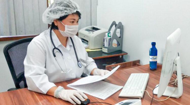 МТСЗН проверяет в регионах исполнение рекомендаций по улучшению работы МСУ
