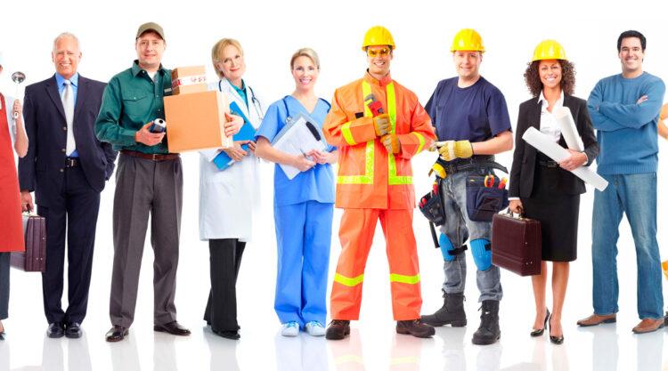 Более 130 тыс. рабочих мест уже создано в рамках ДКЗ