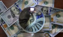 На что в Казахстане потратят 500 миллионов долларов от Всемирного…