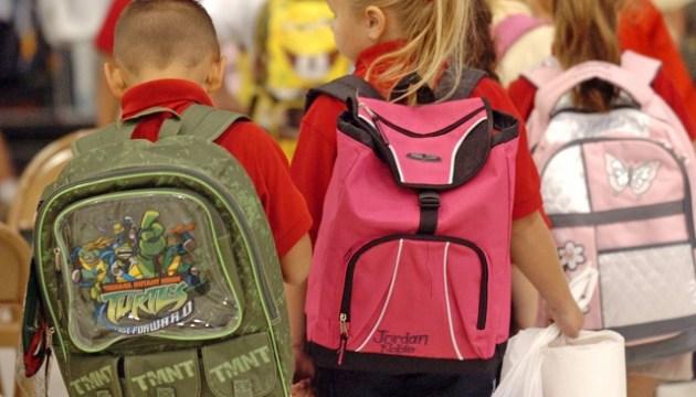Организовать экскурсии для школьников в заповедные места для поддержки турбизнеса предлагают в РК