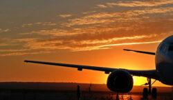 С 17 августа Казахстан поэтапно возобновляет международные перелеты