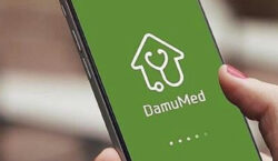Приписки в Damumed – как будут исправлять ошибки