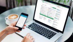 Электронные госуслуги в СКО: есть ли перспективы