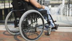Вопросы улучшения жизни лиц с инвалидностью рассмотрены в Минтруда