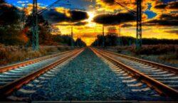 В Казахстане станут чаще ходить поезда