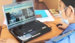 В детских домах ВКО начали подключать «облачное видеонаблюдение»